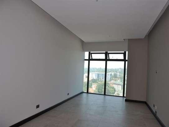 1 bedroom apartment for rent in Westlands Area image 8