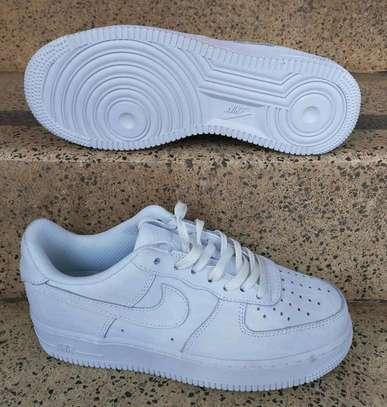 Nike Air force 1 image 1
