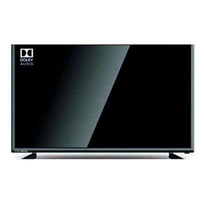 SYINIX ANDROID SMART LED TV PLUS FREE WALL BRACKET 32 image 1