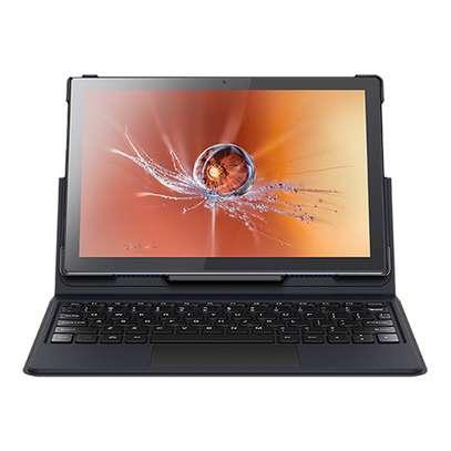 "X-Tigi Hope 10 Pro Tablet: 10.1"" inches - 4GB RAM - 64GB ROM - 8MP Camera - 4G - 6000 mAh Battery"