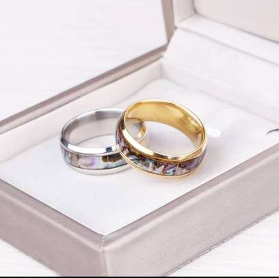 Royal Jewellery image 15