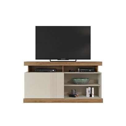 Frizatto Tv Stand image 1