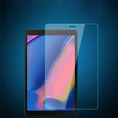 Tempered Glass Screen Protector for Samsung Tab A 8.0 2019 T-290 T295 image 4
