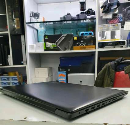 Lenovo Ideapad 320/ Core i5/8th gen image 3