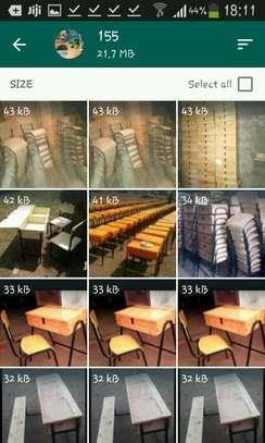 school furniture image 4