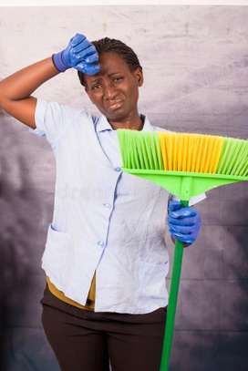 Housekeepers   Housekeeper Nannies   Couples   Cleaning & Domestic Services.We're available 24/7. Give us a call image 9