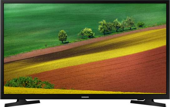 Samsung HD TV 32 inches image 1