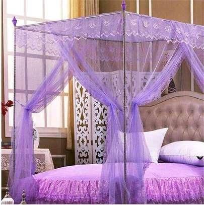 mosquito nets image 1