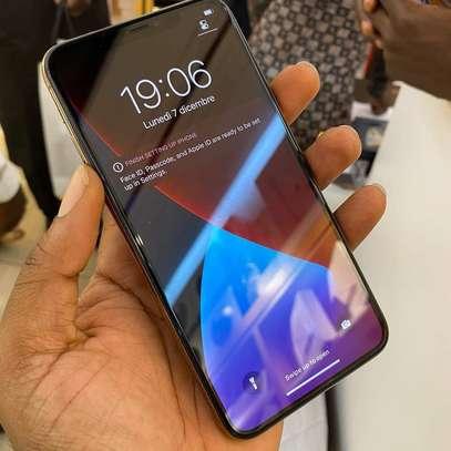 Iphone 11 Pro Max *Silver 512 GB* image 2