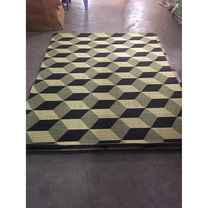5*8 3D CARPETS image 1