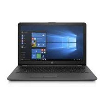 HP 250 Core i3/4GB/500GB  - New image 1