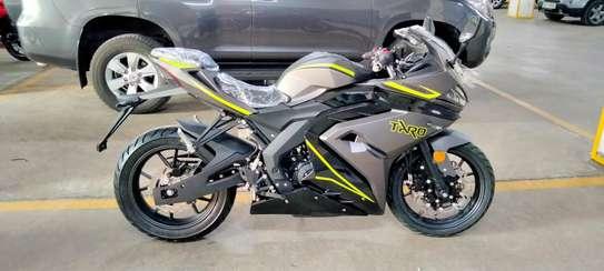 Sports Bikes Motorcycles image 1