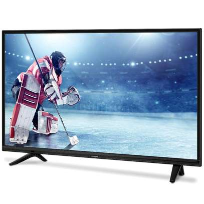 Skyworth 40 inches digital tv