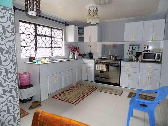 Thika - House image 8