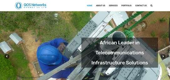 Strategic Technologies image 15