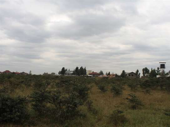 Syokimau - Commercial Land, Land, Residential Land image 9