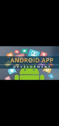 Android development service image 2