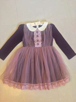 I sell women and children clothes for boys and girls aged 1 to 10 years image 6