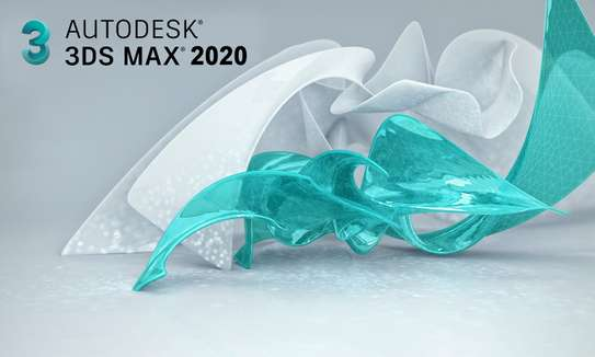 Autodesk 3ds Max 2020 (Windows/Mac OS) image 2