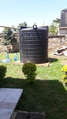 4 Bedroom House for sale in Kahawa Sukari image 7