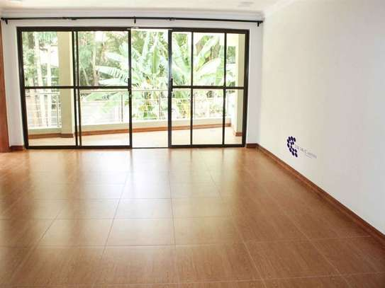 4 bedroom house for rent in Lavington image 6