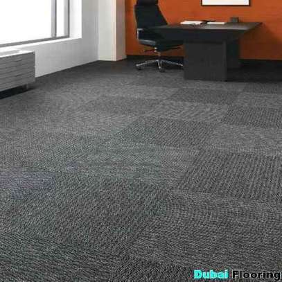 Carpet tiles image 8
