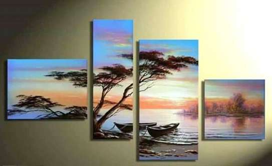 Paintings for sale image 8