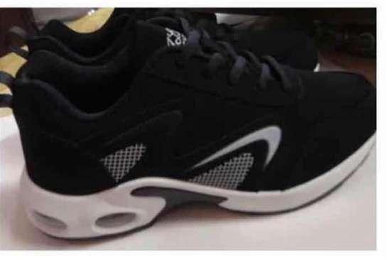 Nice Ladies Sport Shoes image 1