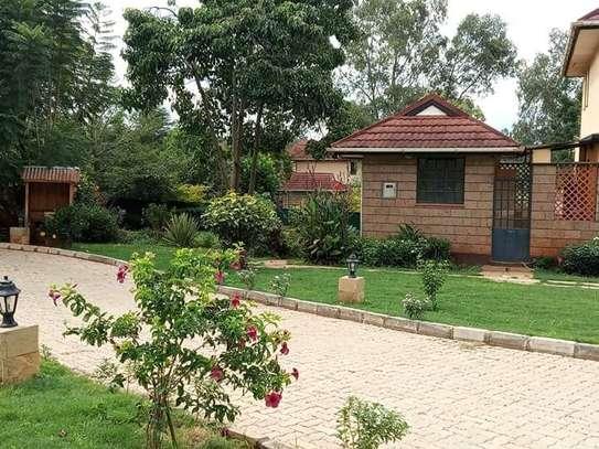 Runda - House, Townhouse, Bungalow image 4
