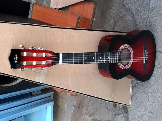 Baby guitar/ kids quitar image 1