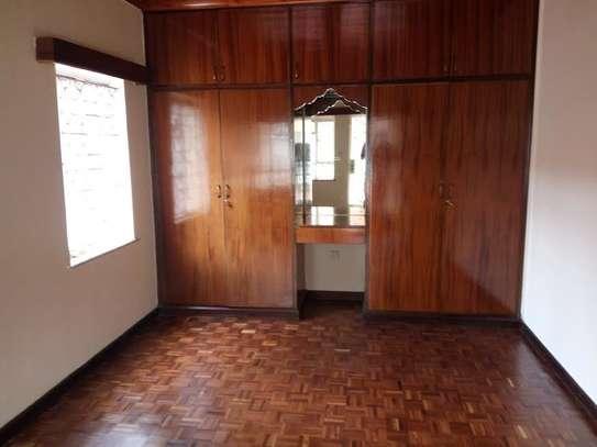 Kileleshwa - House, Townhouse image 18