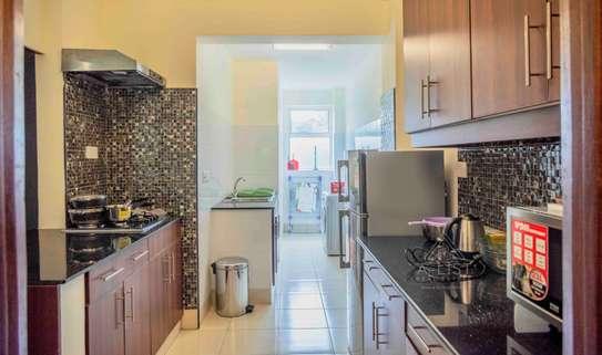 Furnished 1 bedroom apartment for rent in Parklands image 19