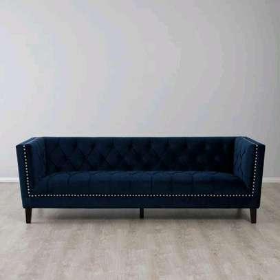 Furniture stores in Nairobi Kenya/latest sofaset designs for sale in Nairobi Kenya image 1