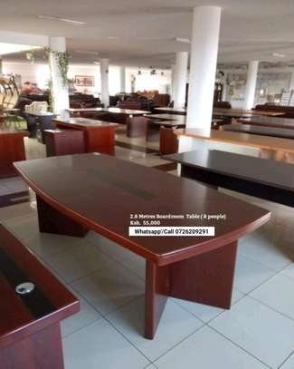 Sarafinah Unique and Quality Furnitures image 1
