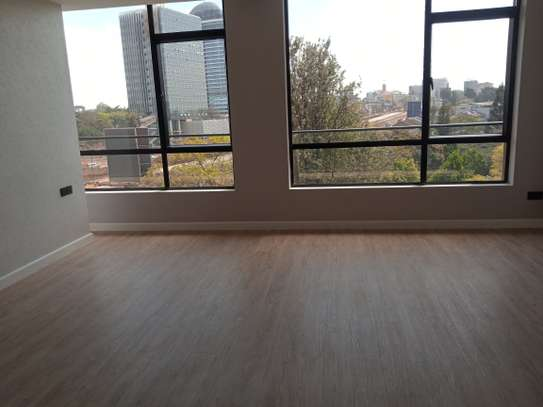 2 bedroom apartment for rent in Brookside image 17