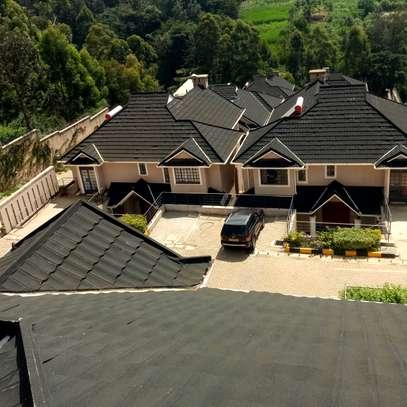 Rental House image 4