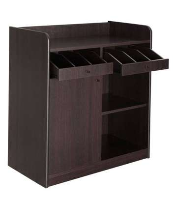 Dresser image 1