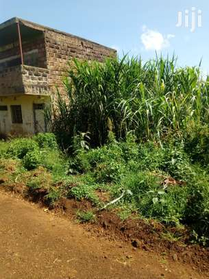 plot for sale in ndumberi njunu kiambu image 2