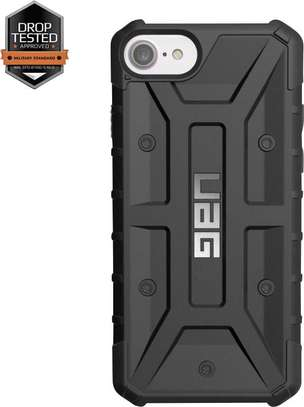 UAG Hybrid  Military-Armored Hard Case for iPhone 6 6S image 3
