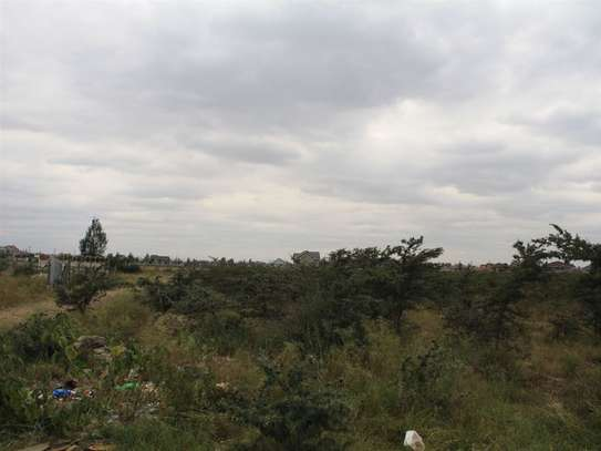 Syokimau - Commercial Land, Land, Residential Land image 12