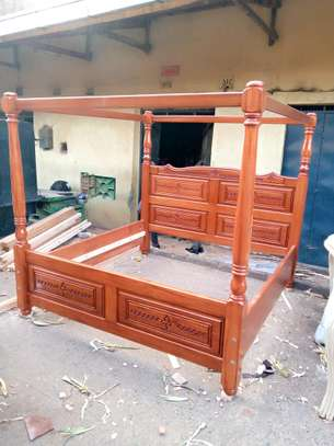 classic beds image 1