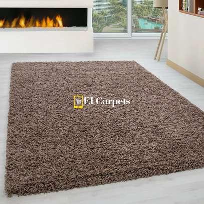 carpets kenya image 5
