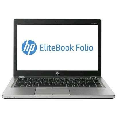 HP 9470 Core I5 4GB RAM 500GB Disk image 1