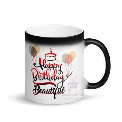ceramic mugs image 1