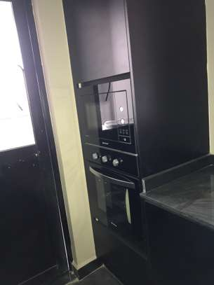 3 bedroom apartment for rent in Brookside image 10