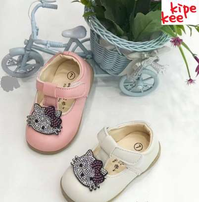 Toddlers Shoes image 1