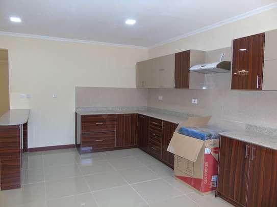 Kilimani - Flat & Apartment image 13