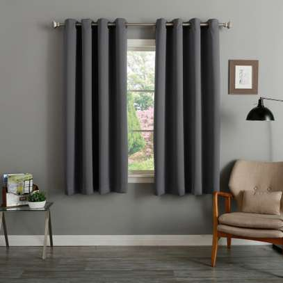 best curtains in Nairobi image 11