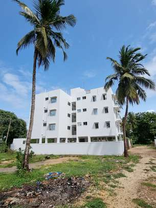 3br apartments for Rent in mtwapa Mombasa. AR65 image 1