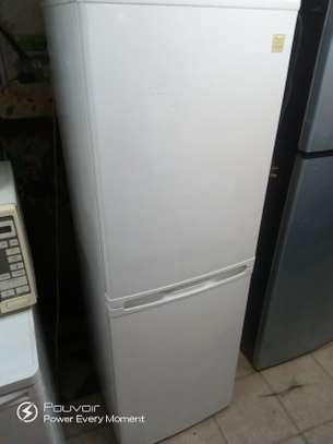 Home Appliances For Sale In Nairobi Pigiame